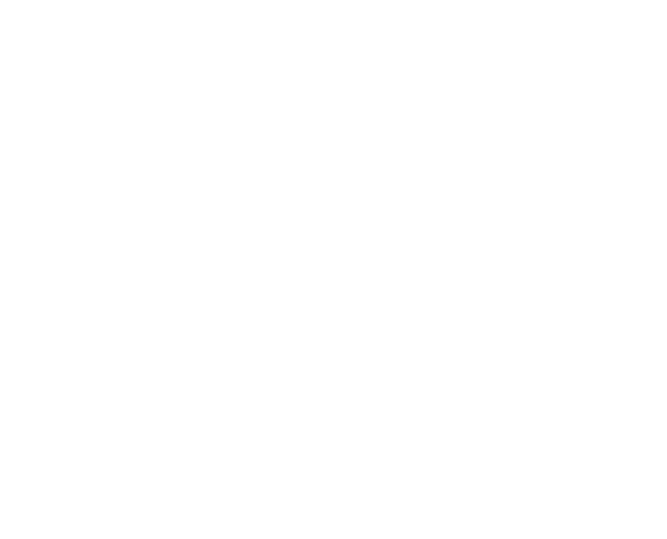 Estudio Juridico Aduanero